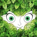 "SVS: ""The Secret of Kells"""