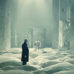"The Stunning Images of Andrei Tarkovsky's ""Stalker"""
