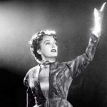 "SVS: ""Sunset Boulevard"""