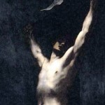 Pierre-Paul-Prudhon-Crucifixion