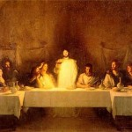 BouveretLastSupper[1]