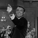 cary-grant-conducts