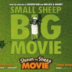 quad_v10_26509-shaun-the-sheep-movie
