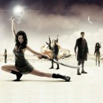 serenity_summer_glau_firefly_h_2560x1600_wallpaperno.com
