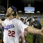 APTOPIX_Rockies-Dodgers_Baseball-0d0ae-5354