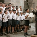 "SVS: ""The Chorus"""