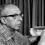 Copland's Old American Songs