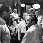 "SVS: ""12 Angry Men"""