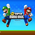New-Super-Mario-Brothers-Wallpaper-super-mario-bros-5314190-1280-1024