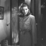 Bacall, Baseball, and an Extraordinary Bit of Detective Work