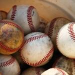 Little-League Baseball in Big-League Wineskins