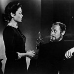 "SVS: ""The Ghost and Mrs. Muir"""