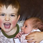 Gender Specificity and the Wonders of Brotherhood