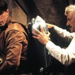 Billy-Campbell-and-Alan-Arkin-in-The-Rocketeer-1991-Movie-Image-e1323120590353[1]