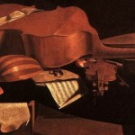 DP-Baroque-Instruments[1]