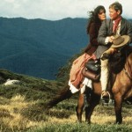 "SVS: ""The Man From Snowy River"""
