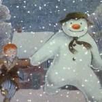 briggs-snowman[1]