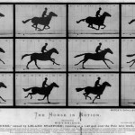 The_Horse_in_Motion[1]