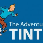 "SVS: ""The Adventures of Tintin"""