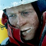 "SVS: ""Touching the Void"""