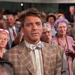 Elmer Gantry and the Cult of Personality