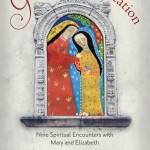 "Seeing the Familiar in a New Light: Denise Bossert's ""Gifts of the Visitation"""