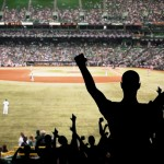 Maximizing Major League Baseball's Emotional Impact