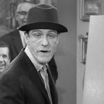 "SVS: ""The Dick Van Dyke Show"""