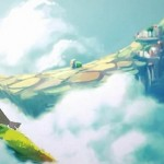 Best Miyazaki Tribute Ever?