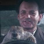 "SVS: ""Groundhog Day"""