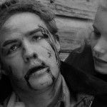 "SVS: ""On the Waterfront"""