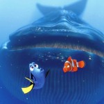 "SVS: ""Finding Nemo"""