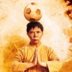 """SVS: """"Shaolin Soccer"""""""