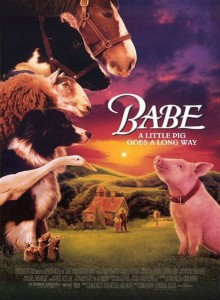 Babe_le_cochon_devenu_berger[1]