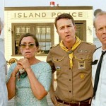 "SVS: ""Moonrise Kingdom"""