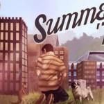 """SSF: """"Summer '78"""""""