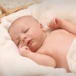 A Pro-Life Feminist Perspective on Breastfeeding and Fetishism