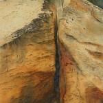 Split-Rock-Woolley painting