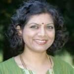 Everyone is Crossing Roads: A Hindu Response to Brian McLaren