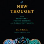 BC_HistoryofNewThought_1