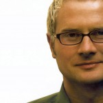 The Hindu-ness of Rob Bell