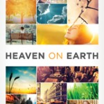 An Ecology of Blessing: A Review of Heaven on Earth