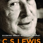 C.S. Lewis, A Life: A Q&A with Author Alister McGrath