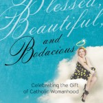 Blessed, Beautiful, and Bodacious: A Q&A with Pat Gohn