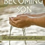 Becoming the Son: A Q&A with Author C.D. Baker