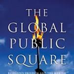 BC_GlobalPublicSquare_1