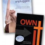 Grace Unplugged: A Review