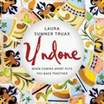 Coming Undone: A Video Interview with the Rev. Laura Sumner Truax