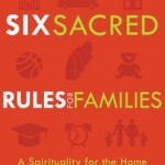 A Spirituality for the Home: A Q&A with Tim and Sue Muldoon