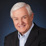 Facing Fear with Faith: A Q&A with Dr. David Jeremiah